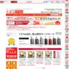 【実録】悪質な中国製の詐欺サイトはこうやって退治する - More Access! More Fun