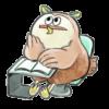 【メリット】ブログをAMPに対応させるな!【デメリット】│大葉せんせいの雑記ゼミ